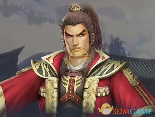 《无双大蛇3》孙权运用技巧攻略