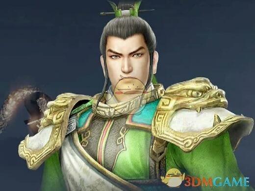 《无双大蛇3》刘备运用技巧攻略
