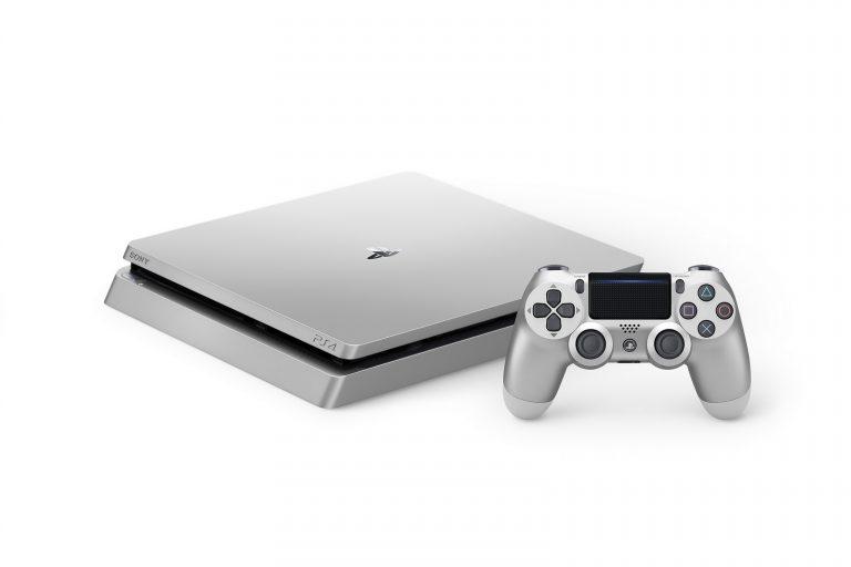 传索尼明年年中小规模展示PS5 年末火力全开做宣传