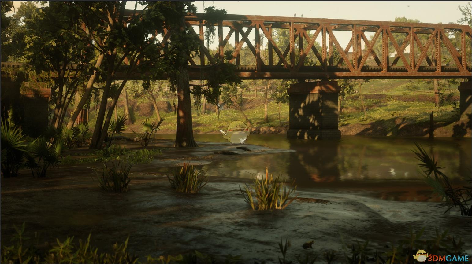 《荒野大镖客2》行为增减荣誉值一览
