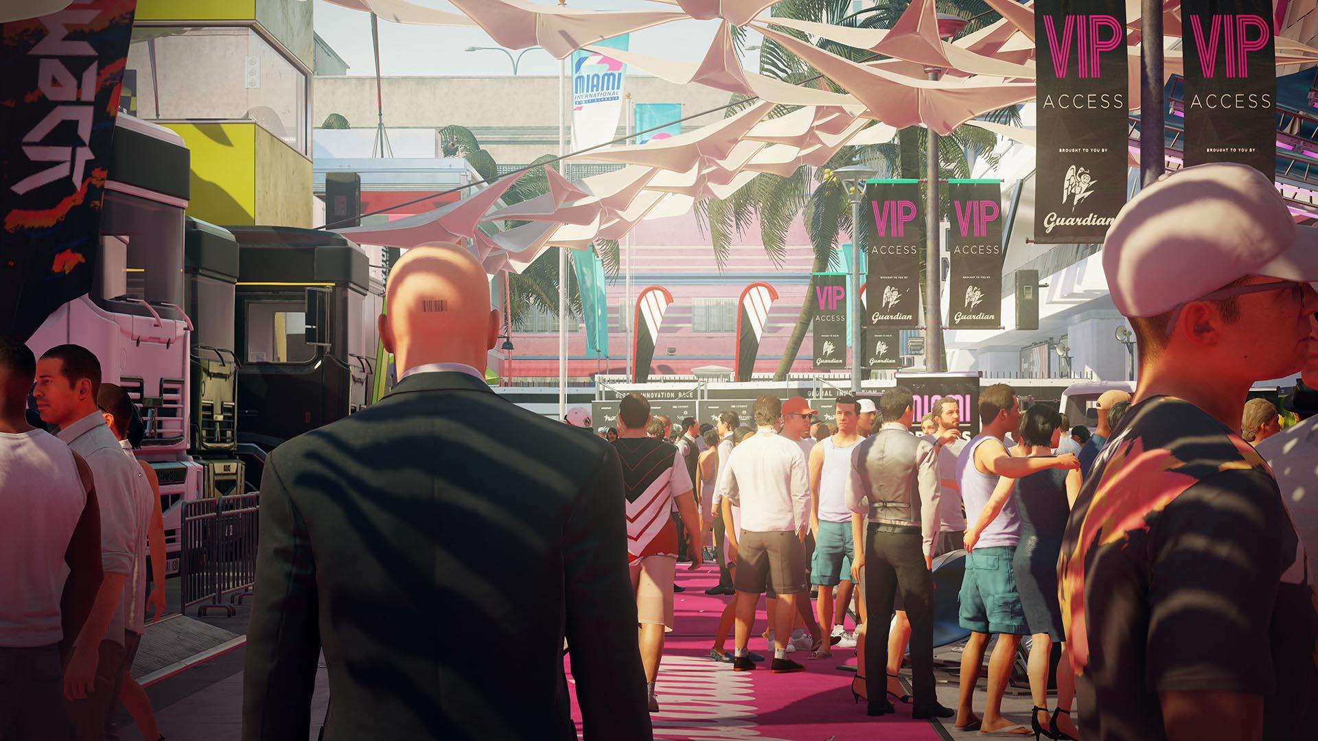 冠军大表哥2惨遭滑铁卢 英国一周游戏销量排行公布