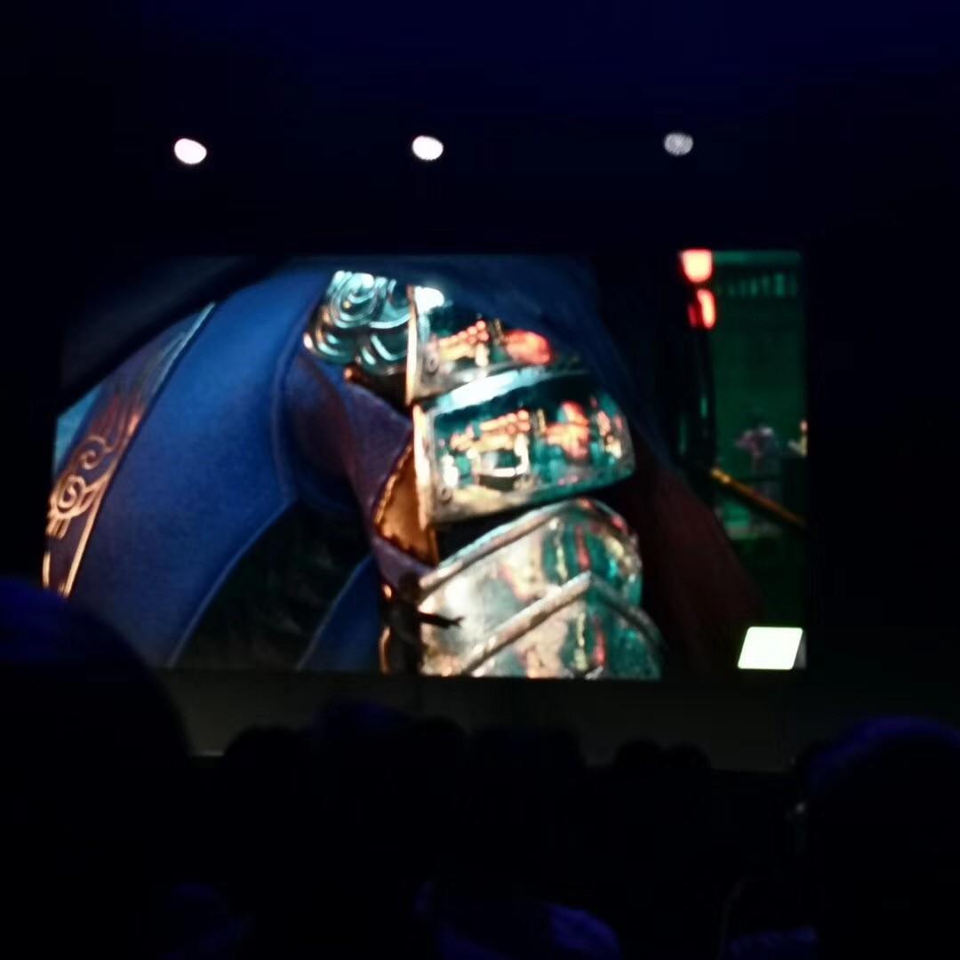 英伟达宣布《逆水寒》成为中国首款RTX游戏 画面提升显著