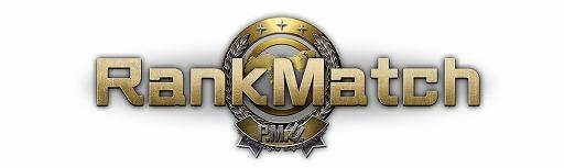 《高达:激战任务2》级别匹配系统实装 绿扎古2改参战