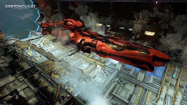 在星战中的蜕变新生 《无畏战舰》 萌新到T4的觉醒之路!