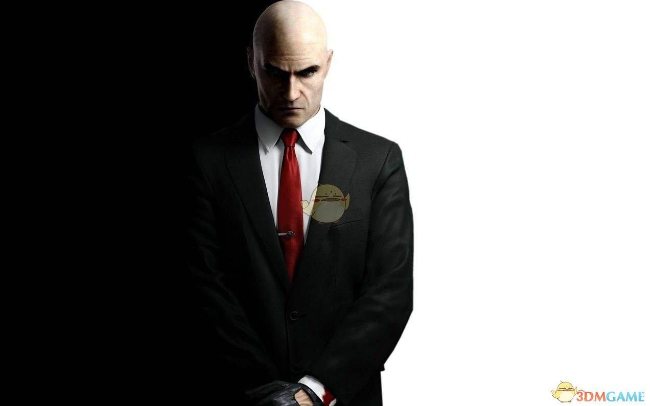 《杀手2》只穿西装的缄默沉静刺客应战攻略