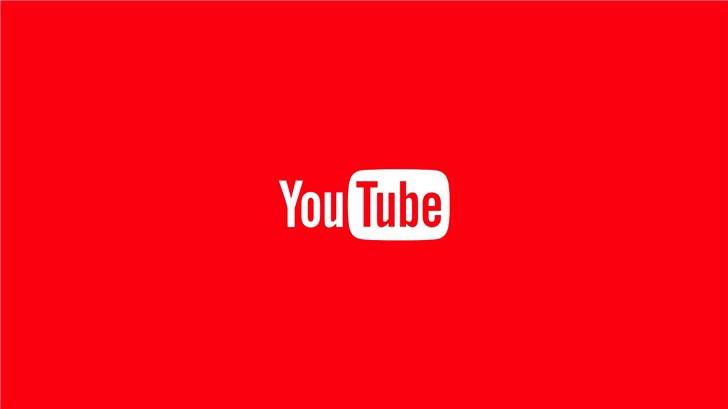 谷歌:为改善观众体验 youtube将采取广告连播