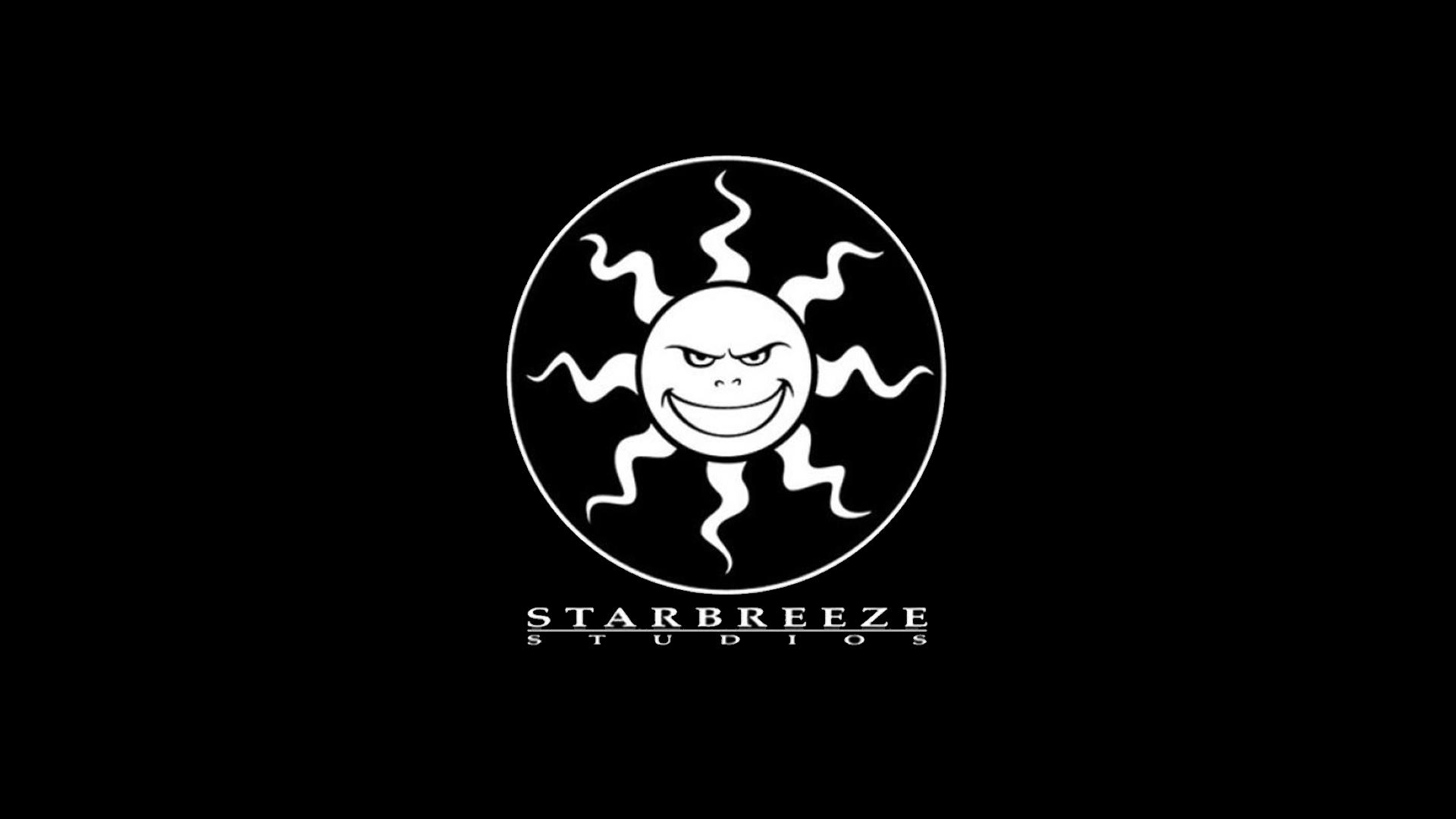 Starbreezre要求评估《超杀:行尸走肉》开发成本