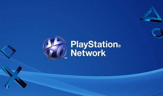 用户PSN ID涉敏感词被封后续:索尼解封用户账号