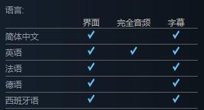 悬疑冒险游戏《尸灵(Draugen)》现已支持官方中文