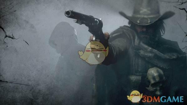 《猎杀:对决》新手入门指南