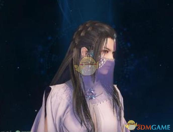 《古剑奇谭3》全探索任务可获得材料一览