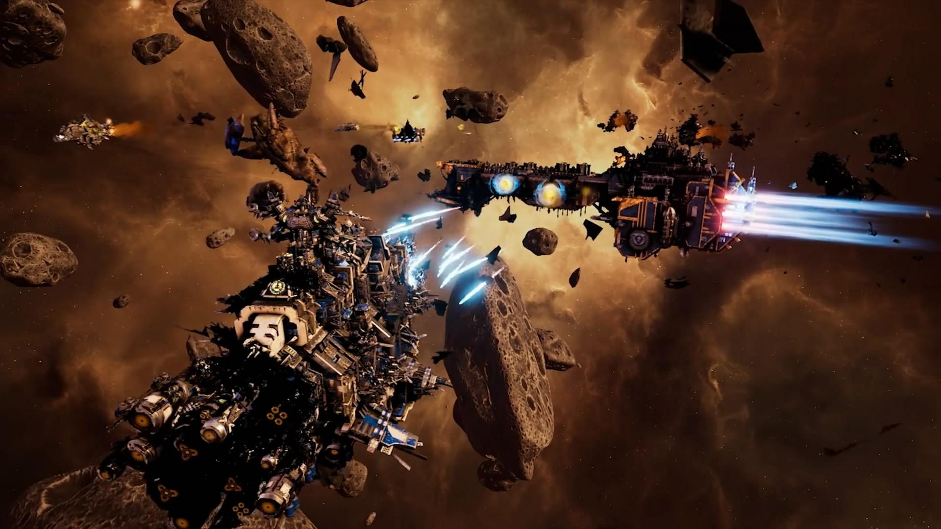 《哥特视频:阿玛达2》新v视频宇宙视频战舰疯痧最近的最新舰队揪图片