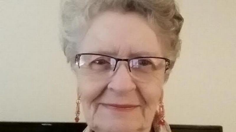 国外玩家请愿 希望82岁老奶奶玩家在《上古卷轴6》中永生