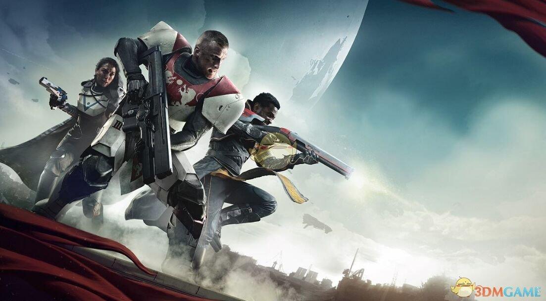 《命运2》遗落之族DLC盖章签字奖杯完成攻略