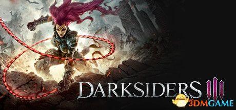 女神登场 《暗黑血统3》PC豪华版中英文免安装版
