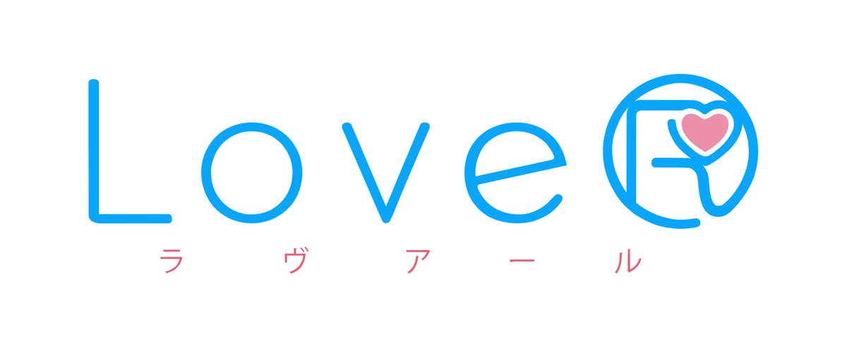 诱惑睡姿首度公开 角川恋爱新游《LoveR》最新美图