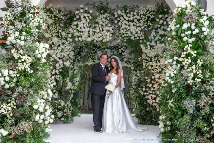 55岁昆汀终于结婚了 新娘是35岁以色列模特兼歌手