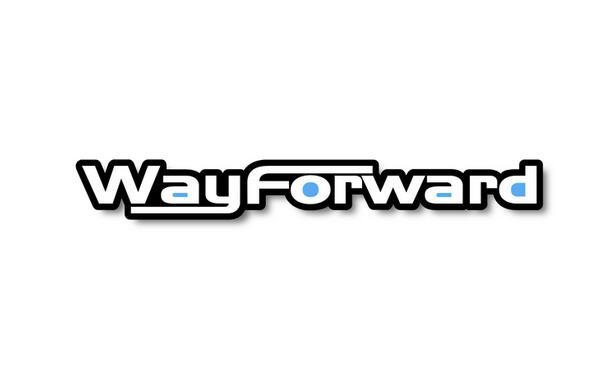 《魂斗罗4》开发团队协助开发《血污:夜之仪式》