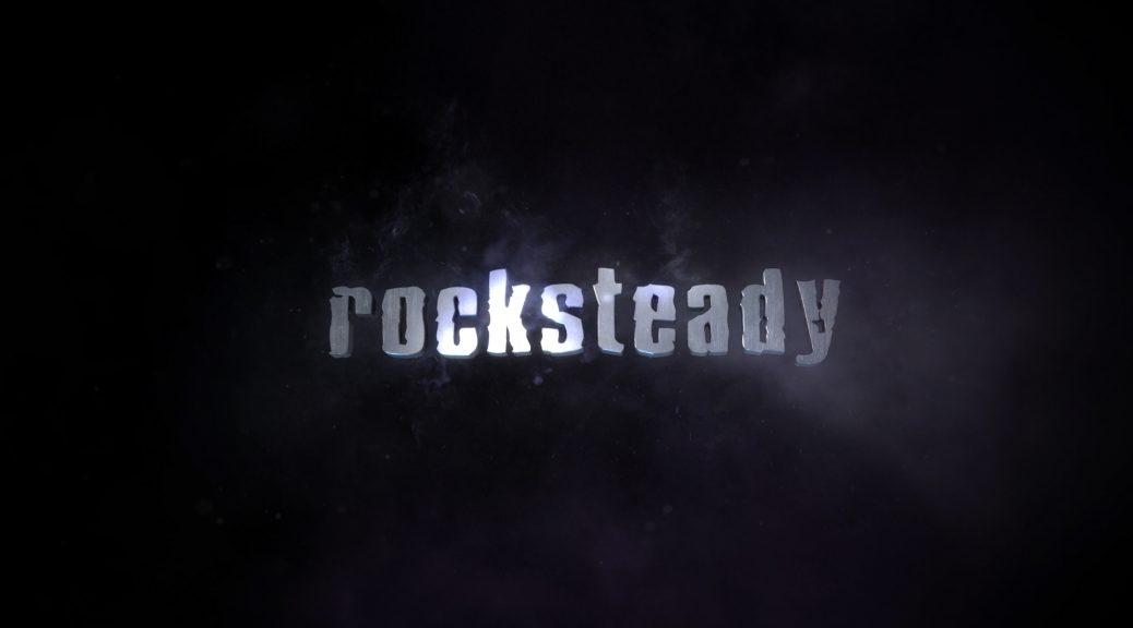 Rocksteady不会在TGA上公布新作 新作不是《超人》