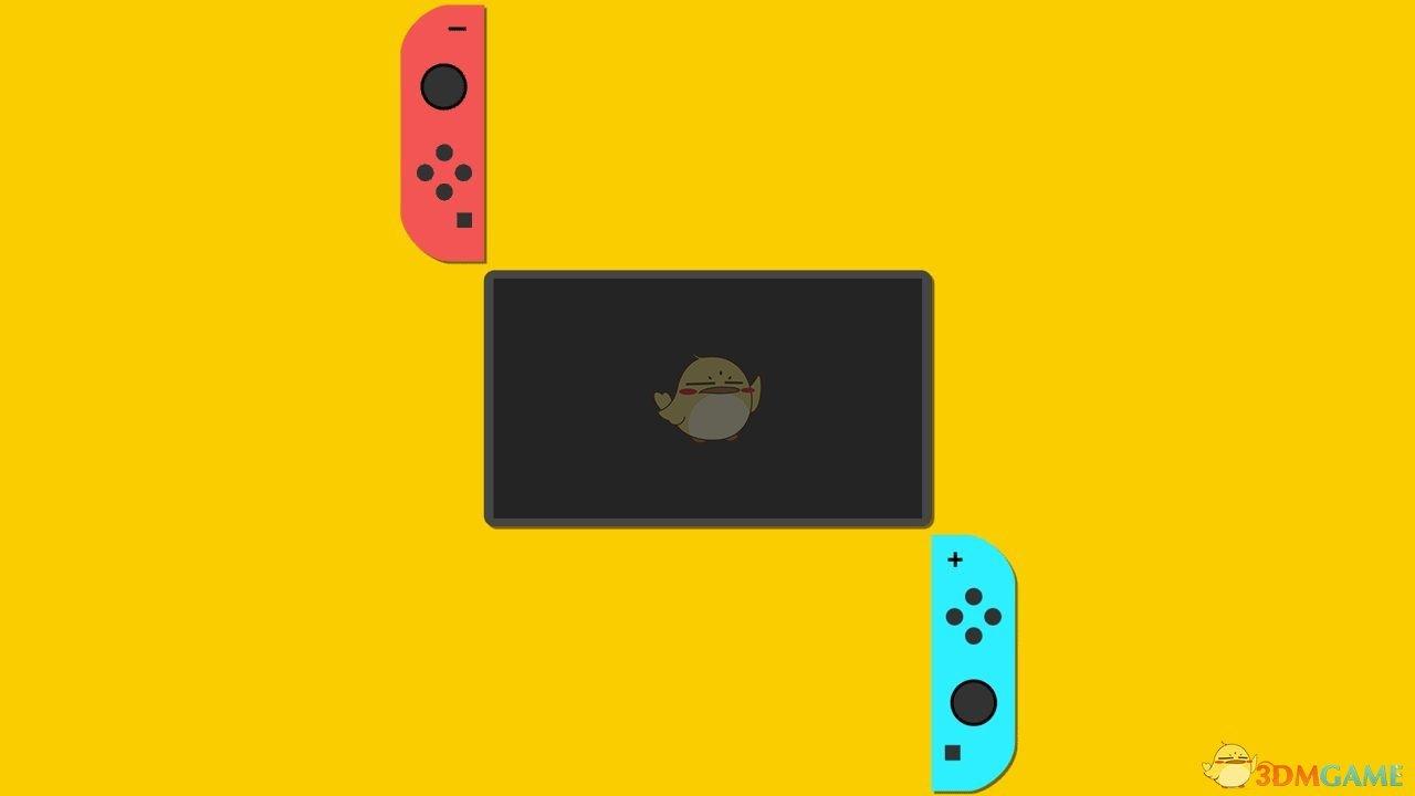 Switch优秀动作游戏推荐