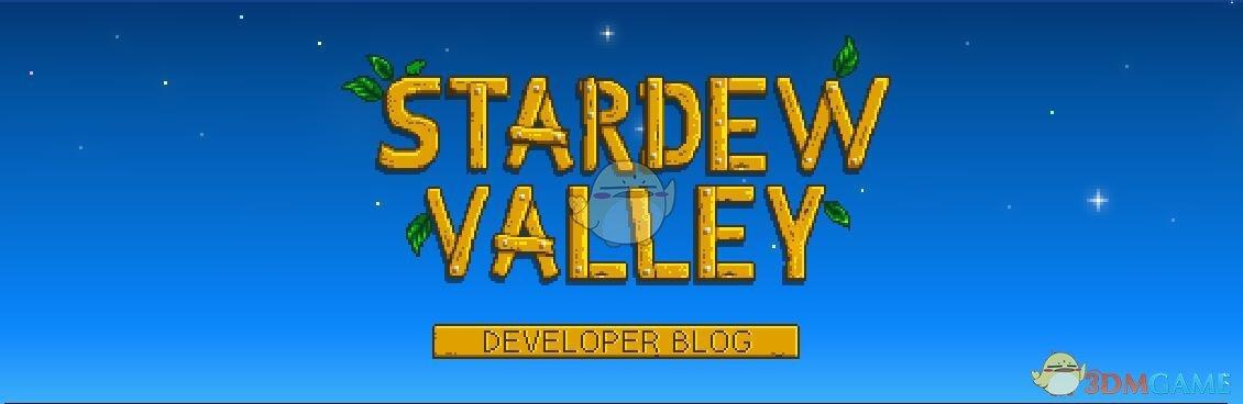 挑战自发行 《星露谷物语》开发者决定与发行商分手