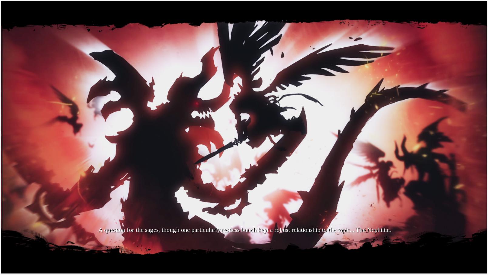 《暗黑血统:狂怒》评测:在死亡后的狂怒重生