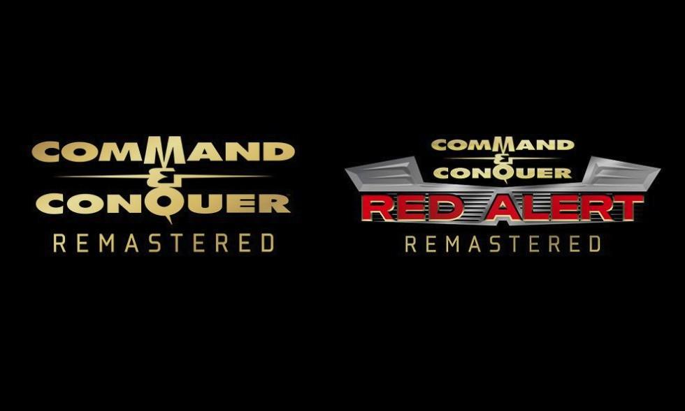 关于《命令与征服:复刻版》的一切都在这里了