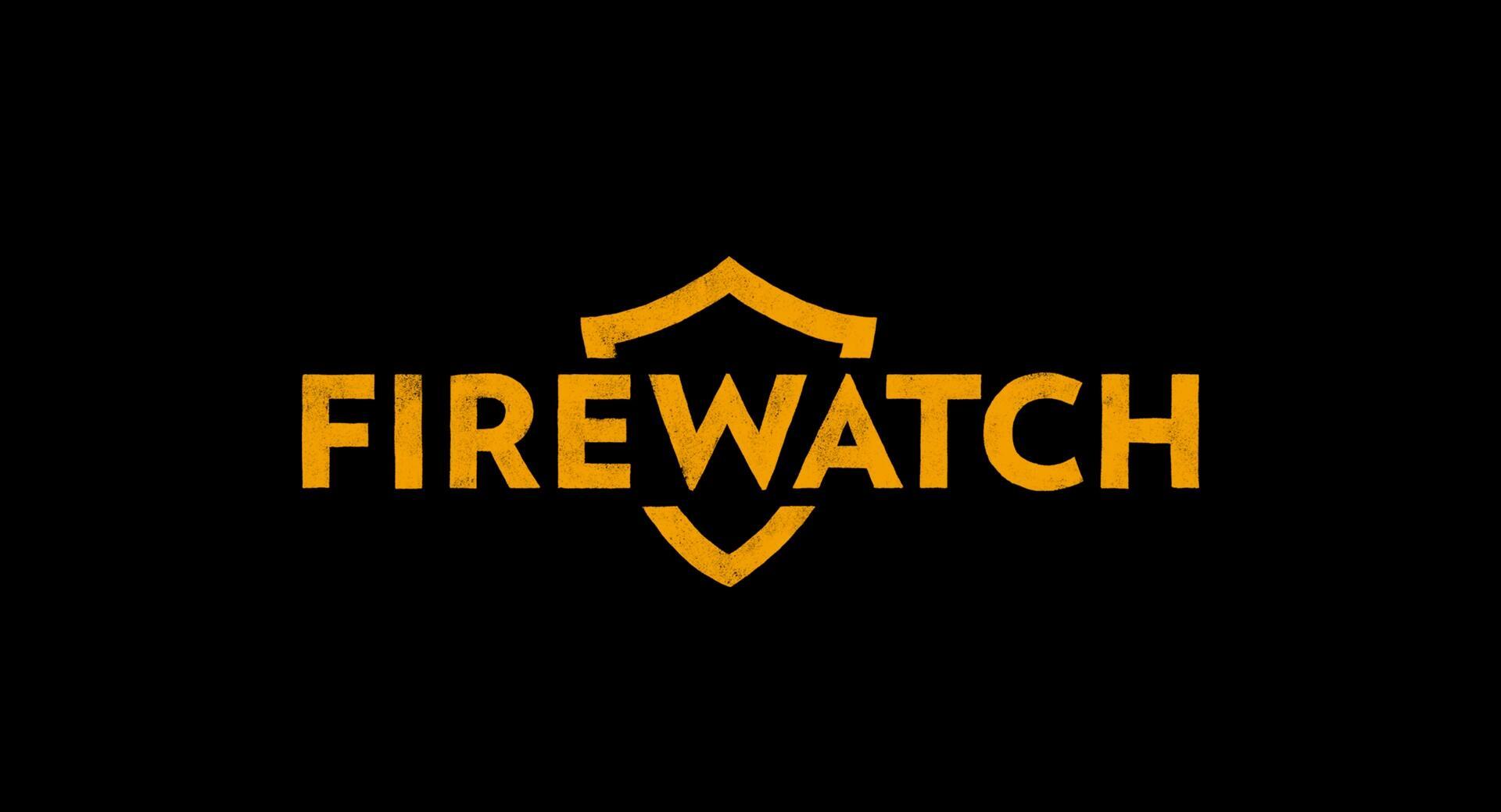 兑现承诺 高分独立游戏 《看火人》 12月17日登陆Switch