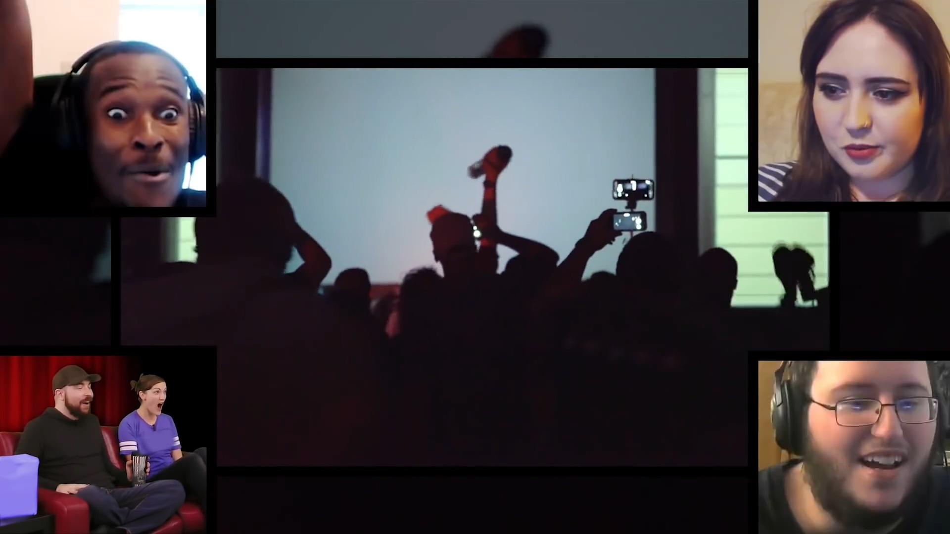 顽皮狗发布《美国末日2》公布两周年纪念视频