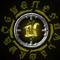 《暗黑血统3》十二个符文的效果以及升级取舍