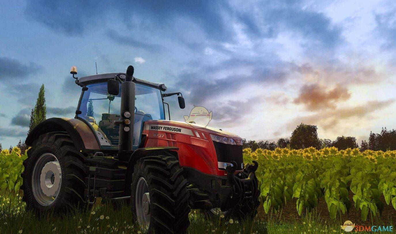 《模拟农场19》肥料运输方法介绍