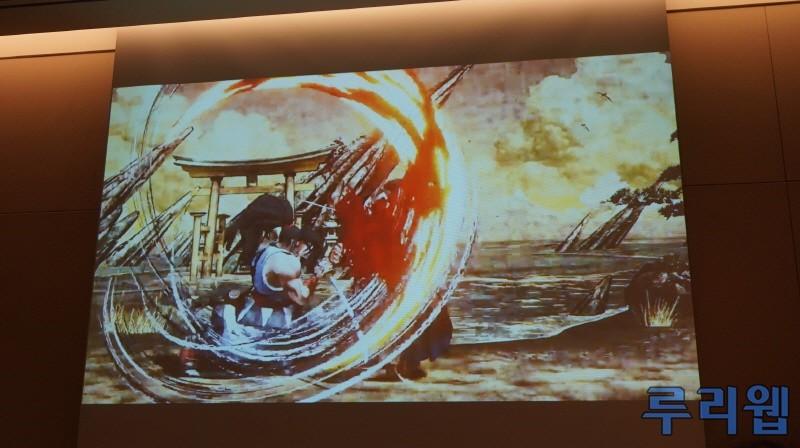《侍魂》新作将于明年第2季度发售 《拳皇15》开发中