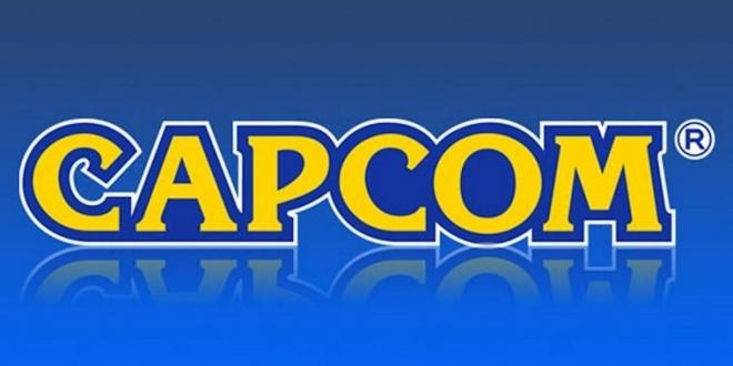 Capcom正秘密开发一个新作 将让粉丝大吃一惊