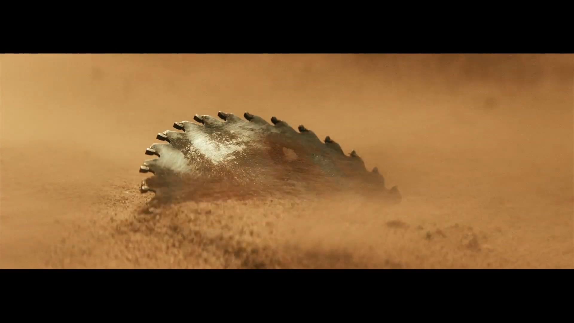 澳门皇冠官网晚报|全球超多路由器被劫持挖矿!孤岛惊魂新作明日或公布