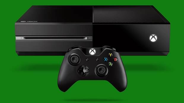 说出你们的想法 关于PS5和Xbox猩红的15大传言汇总
