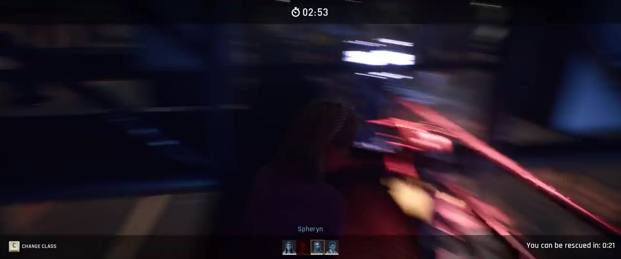杀人魔vs高中生《去年:噩梦》PC版12月18日推出