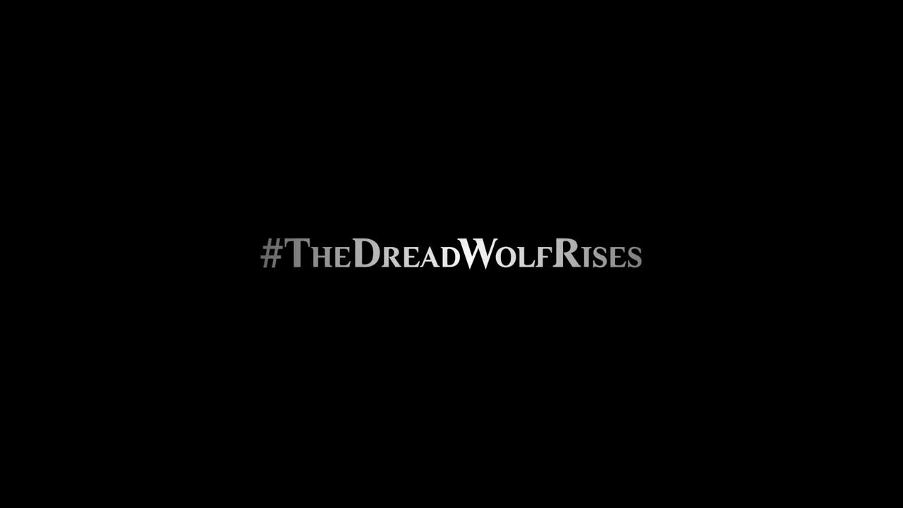 TGA 2018:《龙腾世纪》新作正式公布 恐惧之狼崛起