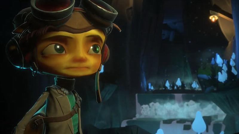 TGA 2018:《脑航员2》新预告公布 2019年发售