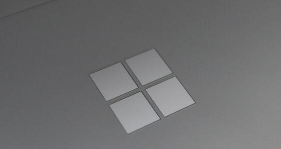 传微软开发新系统Windows Lite:挑战Chrome OS