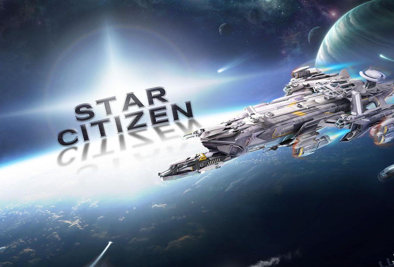 法院要求原告再次修改诉讼 《星际公民》引擎案进展缓慢
