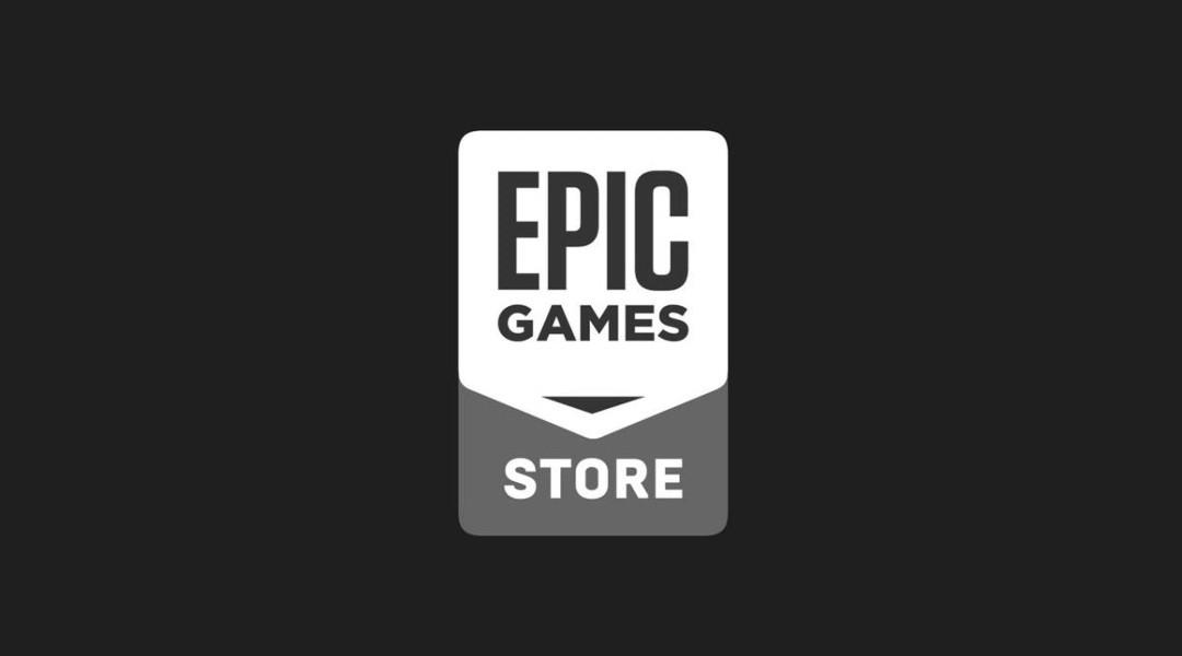 Epic游戏商乡独占作品激怒玩家:倒戈了Steam用户