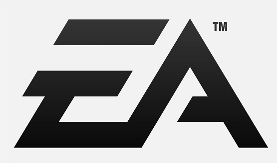 因性骚扰被开除的EA总监不服:语言不通,翻译的锅