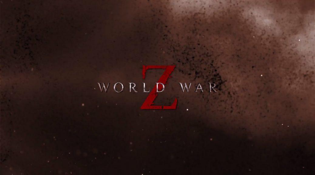 《僵尸世界大战》撤离Steam登陆Epic商城 PC配置公布