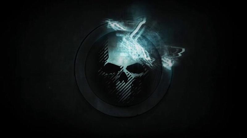"""《幽灵行动:荒野》""""特别行动3""""预告 未来战士乱入"""