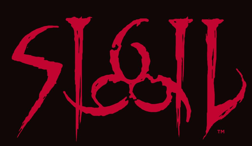 25周年纪念!《毁灭战士》第5个外传资料片《SIGIL》19年2月免费上线