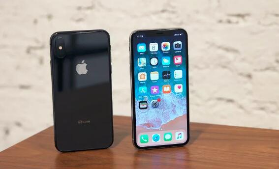 iPhone中国市场占有率跌穿10%!不敌小米华为荣耀