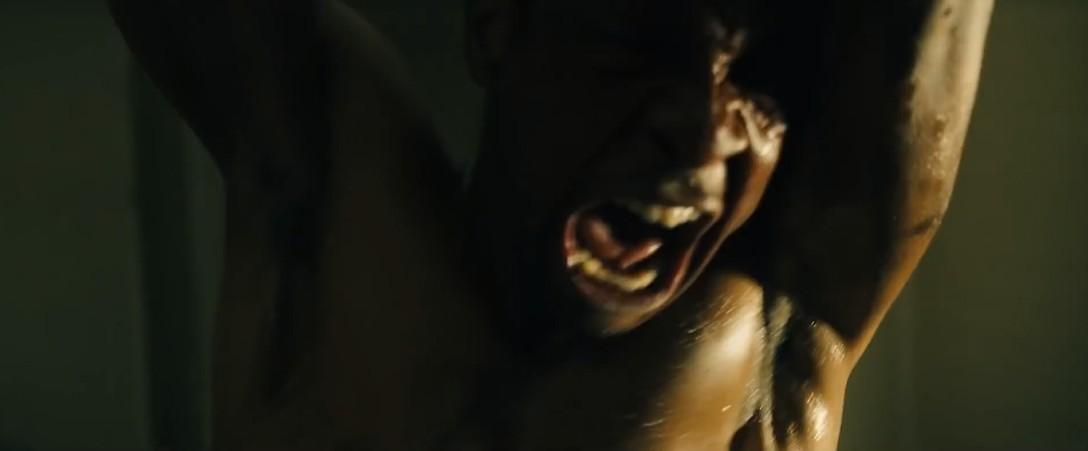 外星人的地球?《猩球崛起》导演新片《俘虏国度》预告