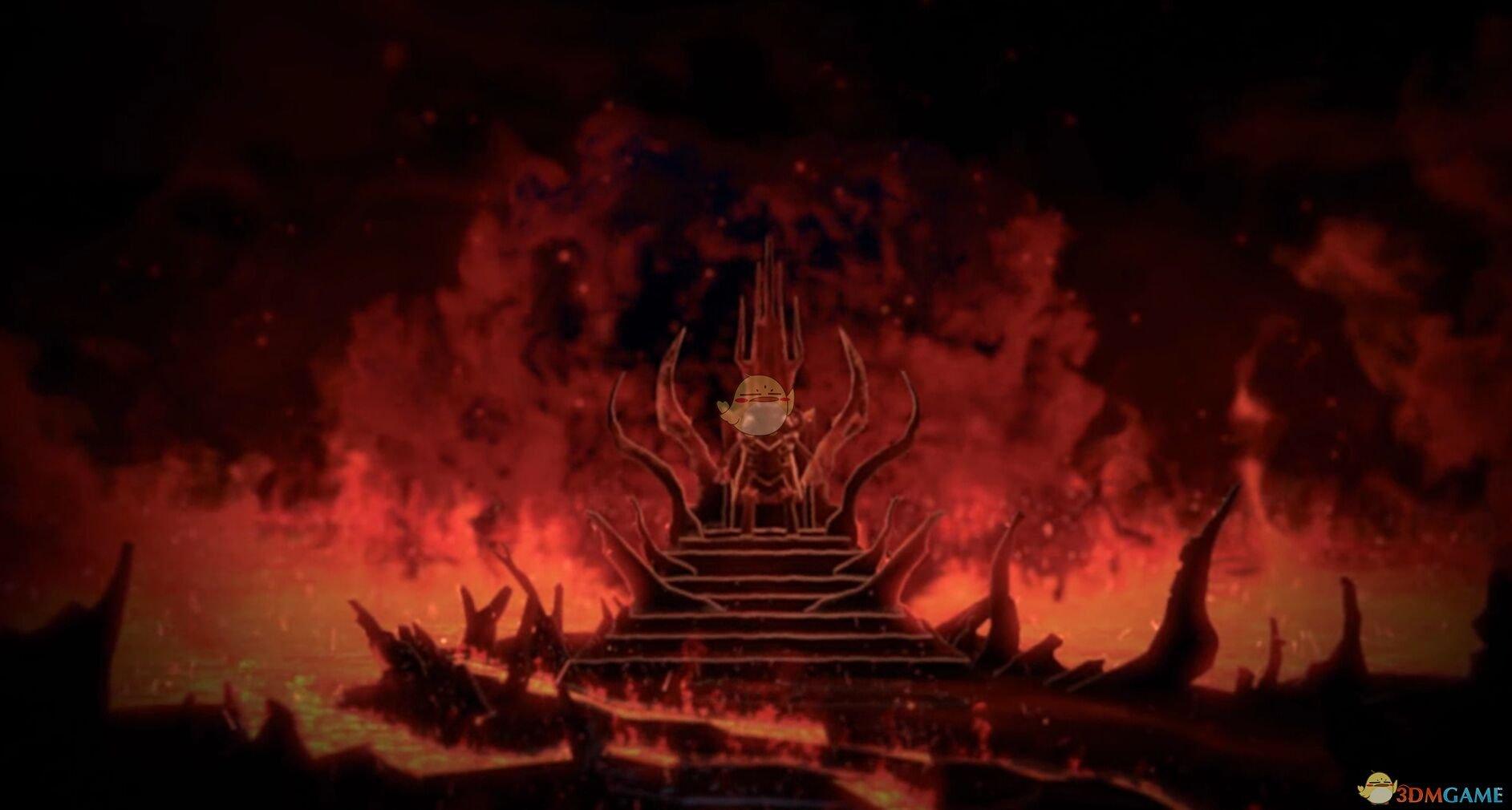 《恶魔之书》新手入门攻略
