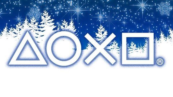 游戏晚报|R星或重制荒野大镖客1!国行PS4圣诞特惠