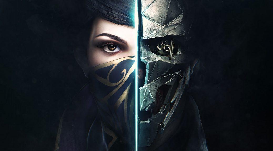 营销新套路 《耻辱2》《界外魔之死》发布免费内容更新